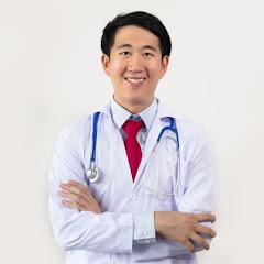 Dr.Charong