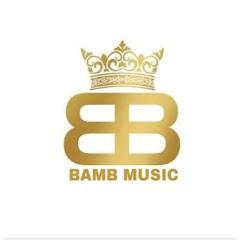 Bamb Music