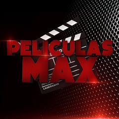 Peliculas Max - Peliculas En Espanol