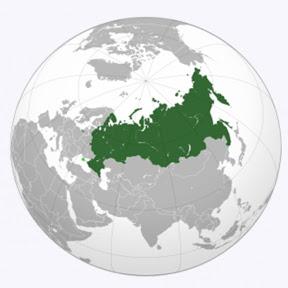Слово: Политика Россия США Украина