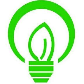 Ser Eletricista
