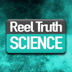 Reel Truth Science Documentaries
