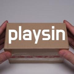 playsin플레이신