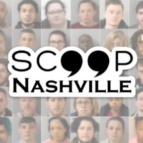 Scoop: Nashville