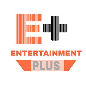 Swaqas Entertainment Plus