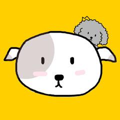 개밍순 DogMingsoon