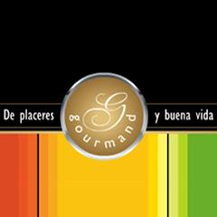 Gourmand Mexico