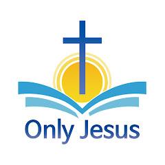 부활생명교회