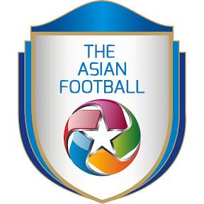 The Asian Football