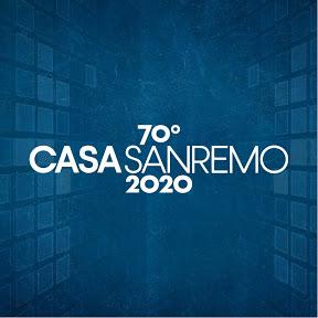Casa Sanremo Official
