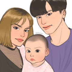 Jeon Family