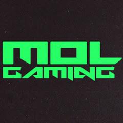 MOL gaming