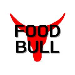 foodbull푸드불