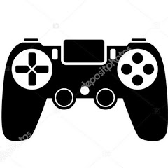 PLAYGAMES PS4