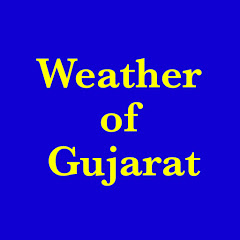 Weather of Gujarat