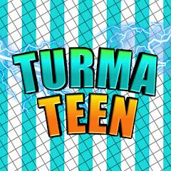Turma Teen
