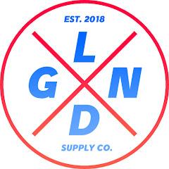 LGND Supply Co.