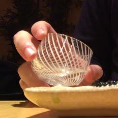 独身男のぶらり全国出張メシ【kurakama鎌倉】