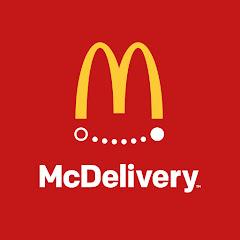 McDonald's Brasil