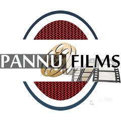 Pannu Films