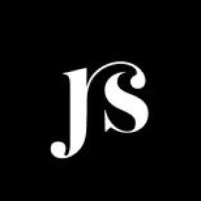 JuniorStrives