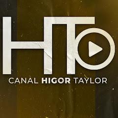 Higor Taylor