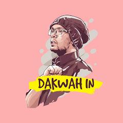 DAKWAH IN