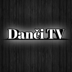Danči TV