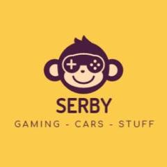 Serby