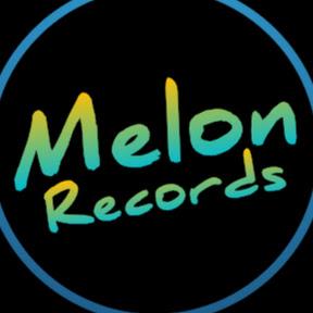 MelonRecords
