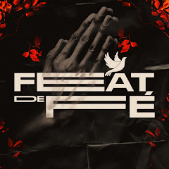 Feat De Fé