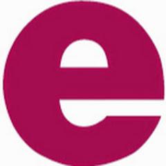 Emaxtv1