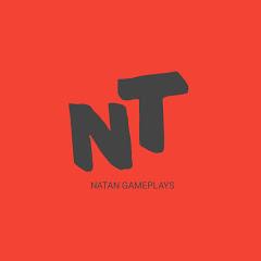 Natan NT