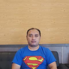 Anjar Malvin