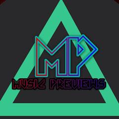 Music Previews