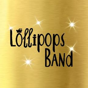 Lollipops Band