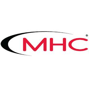 MHC Kenworth Nashville