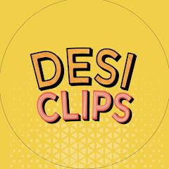 Desi Clips