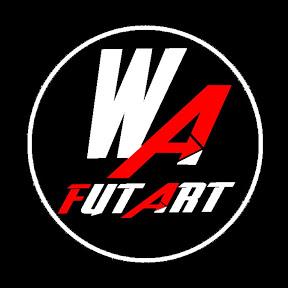 WA Fut Art