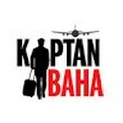 Kaptan Baha