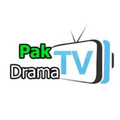 Pak Drama TV