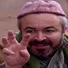 ابو الطماير