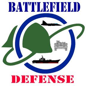 BATTLEFIELD DEFENSE