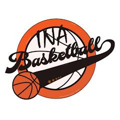 INA Basketball