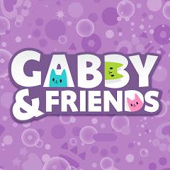 Gabby & Friends