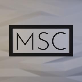 MSC Simulations & Animations