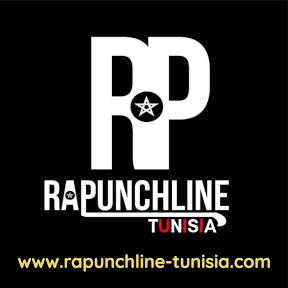 RAPUNCHLINE TUNISIA