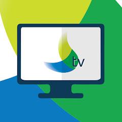 Eletronuclear TV