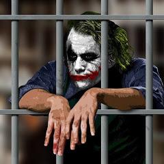 JJ Joker