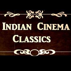 Indian Cinema Classics